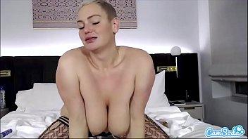 camsoda - polishthickness www ixxx com sexy bbw masturbation
