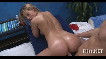 sexy soft porn eighteen year old girl