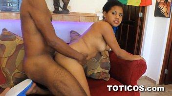 indian nangi chut black latina teens 2 - toticos.com dominican porn