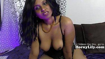hot indian girl humiliating sissy xnxnx boys joi pov in hindi