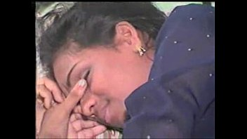 bangladeshi a play video porn nice indian shy girl geting fucked homemade in tamil