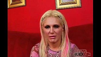 blonde busty seks porno mature swallow cum