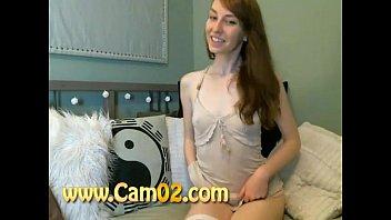 korean sex cam02.com lovely teenie cam-porn