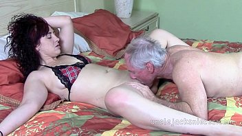 playtime for porn stars the lady with lady italy and jack moore as uncle jack