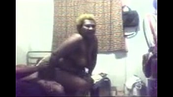 png www xxvideocom highlands couple homemade