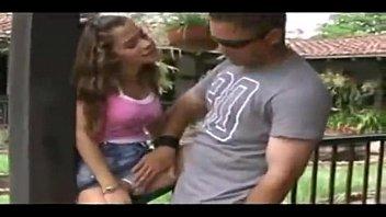 www assoass adolescente brasilea sometida a una polla - servipornocom
