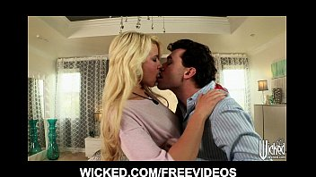 anikka albrite is laid out and www xxiv com 2019 news today download fucked rough on the first date