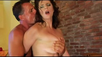hd milf squirt all the time facial beeg40 - more on free-milf.party