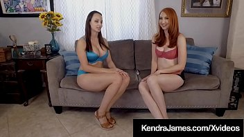 busty lexi luna strapon cocked by dom dick sex film english kendra james
