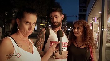 hitzefrei big cruelsex tit redhead fucked by stranger