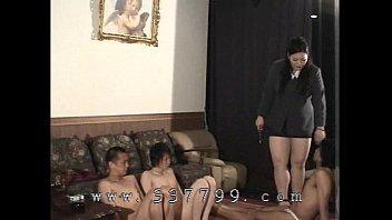 mldo-008 big googlesex videos queen naoko oosako chair selection