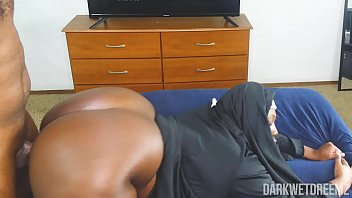 naked japanese girls another corny asf bbw nun roleplay equipped with dick riding action clip