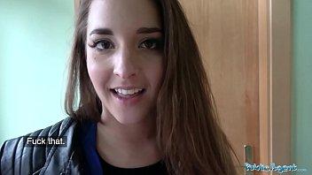 public agent ladies sexy video amirah adara fucks a stranger while her bf waits