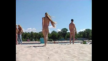 teen nudists nude butts take off their clothes and play nude