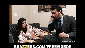 lonley brunette wife begs her husband to tubydy com help her squirt