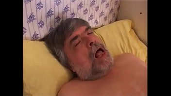 old dirty men looking for fresh young meat new 3x video vol. 28
