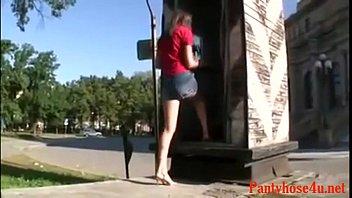 www xxx d com pantyhose teen changing pantyhose-pantyhose4u.net
