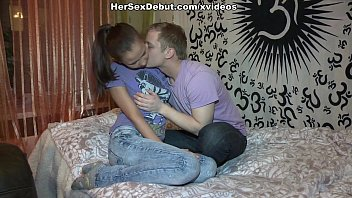 hubporn com teen with tight ass behaves like a professional geisha