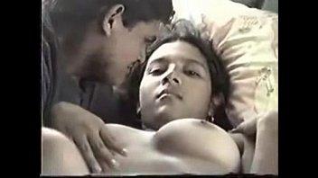 real nuru massage com bangladeshi casero pr sex in india
