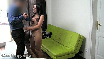 casting hd sex crazed sexy video hd photo teacher gets creampie