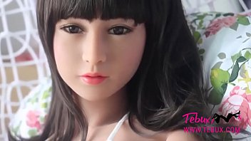 old women nude i m addicted to this asian japanese brunette sex doll