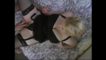 seks video download dirtybustymaitresse 04