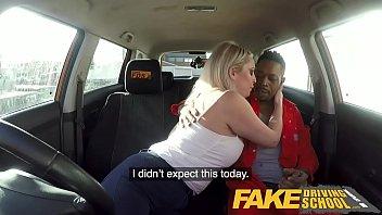 fake driving school big black xxx vidio cock stretches cheating wet pussy
