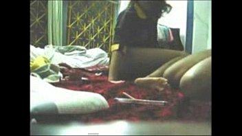 video saxx 86-indian-college-couples-hiddencam-sex-mms-www.tamilsexstories.info