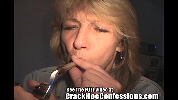 sarah banks grateful for cock this is one messed up whore