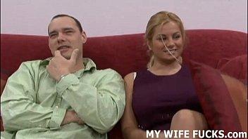 i men pressing women boobs have always fantasized about s. around