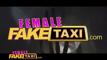 female fake taxi horny driver nacked girl cums in gorgeous fitness babes mouth