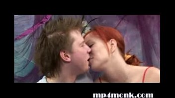 red xvidoes hd girl gets lick with her boyfriend