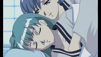flashback game lindsey pelas naked lesbian anime part 1.