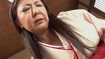 41ticket - fucking mature priestess ayano mom forced anal murasaki uncensored jav
