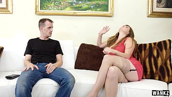 thick step-mom thumb zila allison moore takes a pounding