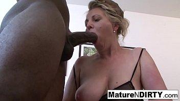 tarzan sex dirty mature in lingerie can t get enough interracial sex