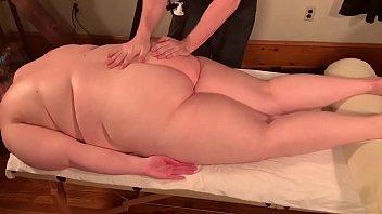 red wap com bbw massage