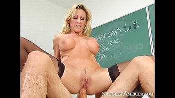 naughty america - find your fantasy regan www fuck vidio com anthony fucking in the classroom with her tits