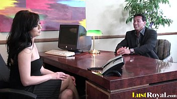 lusty ava japanesxxx rose receives a hot thick facial