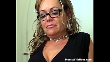 mama releases sex vidio tension fucking a young cock