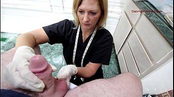 wwwixxx penis examination