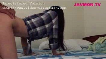 japan xxxxxxvideo girl 911 b.