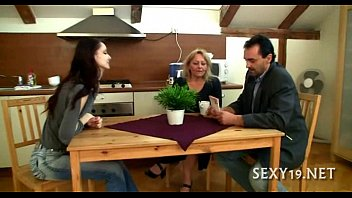 sensual x pic com tutoring with teacher