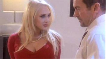 sexx vedio perfect secretary