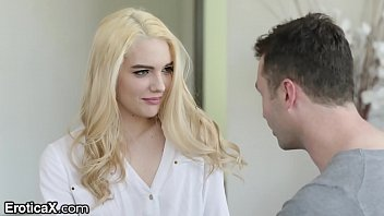eroticax horny kenna 3gp king vedio james cheats on girlfriend with james deen