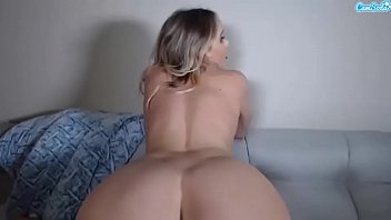 alexis adams nude body massage sexy blonde with amazing ass