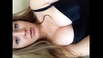 hana sex vedo on skype porn webcam - www.cams777.net