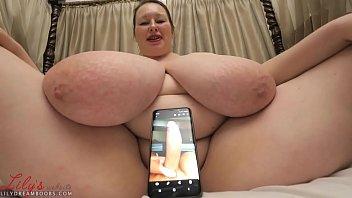 huge sex video www com natural boobs size 42p