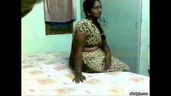 sexyy videos aunty uncle