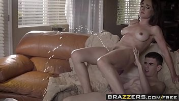 brazzers - mommy got boobs - nino polla - can i www xex com crash and bang your mom